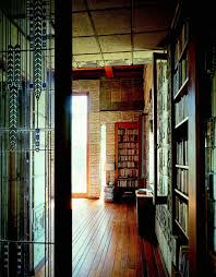 Bookshelves Glass Doors by 120 Best Frank Lloyd Wright Images On Pinterest Frank Lloyd