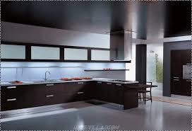 100 interior designer kitchen architecture and kitchen