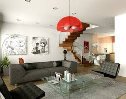 Modern Accessories For Home Decor Manga Living Room U003c3 Anime Theme Room Pinterest Manga