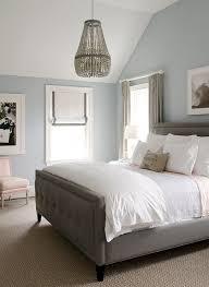 124 best bedroom inspiration images on pinterest college