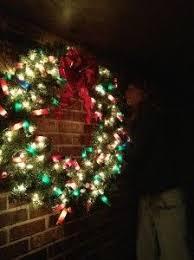 shotgun shell christmas lights shotgun shell christmas lights shotguns christmas lights and shell