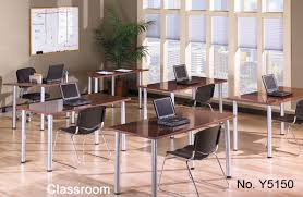 modular conference training tables modular conference table