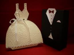 second marriage wedding gifts wedding gifts for second marriages tbrb info