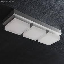 2017 wholesale modern ceiling lighting for living room bathroom