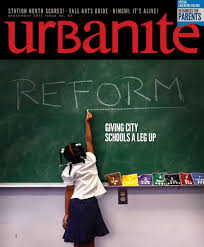 september 2011 issue by urbanite llc issuu