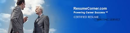 Free Resume Consultation Resume Writing Service Certified Professional Resume Writers