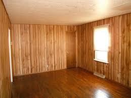 cedar paneling 4x8 sheets best house design cedar paneling for
