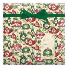 christmas wrap paper christmas wrapping paper sale sale wrap current catalog