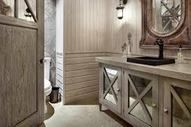 simple rustic bathroom designs caruba info