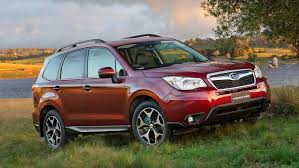 subaru forester subaru forester 2015 car from japan