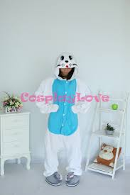 halloween pajamas womens compare prices on womens lion onesie online shopping buy low