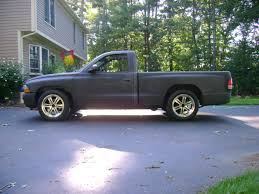 dodge dakota custom wheels wheels and tires handles like a toilet dodge dakota forum