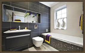 welche fliesen fürs badezimmer u2013 home ideen