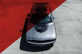dodge challenger canada fca canada 2018 product information dodge challenger