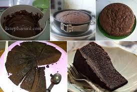 cara membuat brownies kukus buah naga cara membuat brownies kukus sederhana tanpa mixer modal 20rb dapat