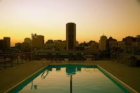 apartment view luxury apartments in richmond va home design