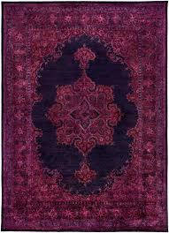 Eggplant Area Rug 78 Best Area Rugs Images On Pinterest Area Rugs Burgundy And