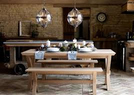 Ham Interiors Interiors Come Dine With Me Hampstead Highgate And Camden