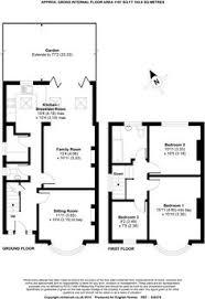 kitchen extension plans ideas 30f10617939da996866004040f9ec825 jpg 231 600 house plans and