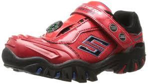 skechers red light up shoes cheap skechers damager find skechers damager deals on line at