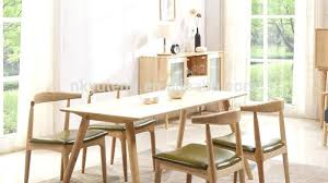used dining room sets for sale used dining tables for sale venkatweetz me