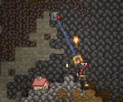 starbound houses creepy underground houses chucklefish forums