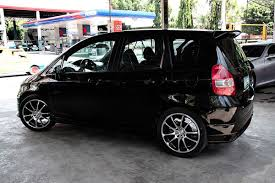 2nd honda cars honda fit 12 months to pay 0 interest for cebu residents