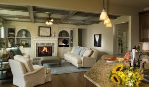 French Country Living Room Furniture Articles With French Living Room Furniture For Sale Tag French