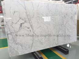 marble flooring archives marble prices dealers