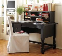 Designer Home Office Furniture by Home Design 81 Cool Office Desk Ideass