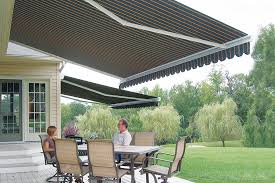 Images Of Retractable Awnings Aristocrat Retractable Awnings U2013 Champ U0027s Awning