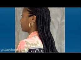 roots african hair braiding chicago il 308 best hairstyle videos youtube images on pinterest hairstyles