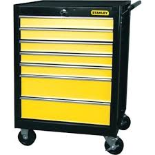 stanley tool chest cabinet tool boxes stanley tool boxes anti shock tool box 1 stanley pro