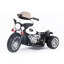 si e enfant scooter moto enfant électrique wheel n go mobility vélo