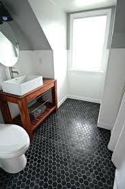 Bathroom Mosaic Ideas Best 25 Painting Bathroom Tiles Ideas Only On Pinterest Paint