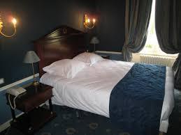 chambre ou réservez votre chambre ou votre séjour hôtel 3 étoiles auxerre