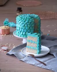 mermaid cake ideas mermaid cake preppy kitchen