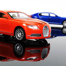 bugatti galibier bugatti galibier for sale u2013 idea di immagine auto