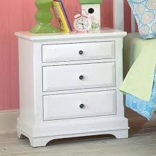 84 best kids room images on pinterest kids rooms youth and