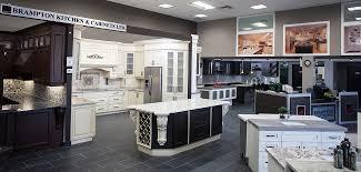 100 kitchen cabinets in brampton lucky kitchen cabinets ltd