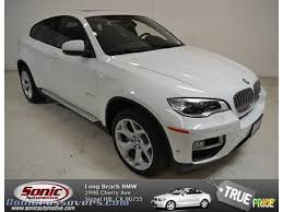 bmw x6 xdrive50i 2014 auto images and specification