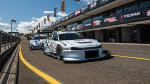 drift porsche 944 early drama ahead of world time attack challenge 2017 world time