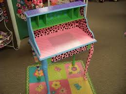 Painted Chairs Images 10 Best Bubble Chairs Images On Pinterest Bubble Chair Bedroom