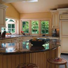 Country Style Kitchen Islands Kitchen Room Urban Design Kitchens Remodeled Kitchens With