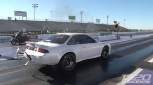 custom nissan 240sx 1800hp 2jz nissan 240sx tx2k16 coub gifs with sound