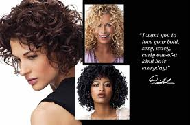 do ouidad haircuts thin out hair cutting wavy to curly hair archives marla leighmarla leigh