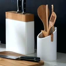 range ustensiles cuisine pot pour ustensile de cuisine pot a ustensiles cuisine pots pour pot