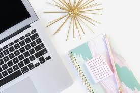 best resources for work at home moms