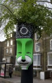 repurposed container gardens u2013 turn trash into treasure the