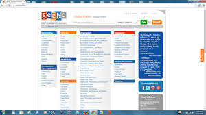 10 free online classified ads websites for 2015 best